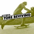 Firing Line: Tore Bevivino