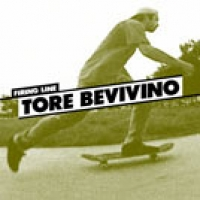 Firing Line: Tore Bevivino