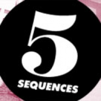 Five Sequences: May 27, 2011