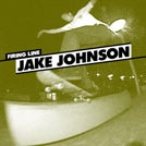 Firing Line: Jake Johnson