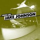 Firing Line: Jake Johnson
