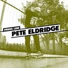Firing Line: Pete Eldridge