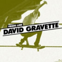 Firing Line: David Gravette