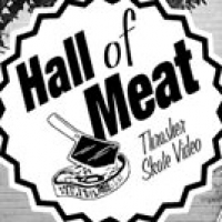 Hall Of Meat: Danny Tumia
