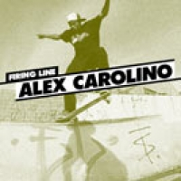 Firing Line: Alex Carolino