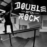Double Rock: Bones Ams