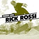Firing Line: Rick Rossi