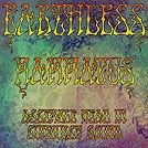 Earthless Live In SF