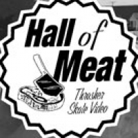 Hall Of Meat: Mark