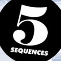 Five Sequences: April 17, 2015