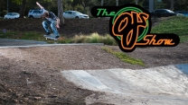 The OJ Show: Episode 6