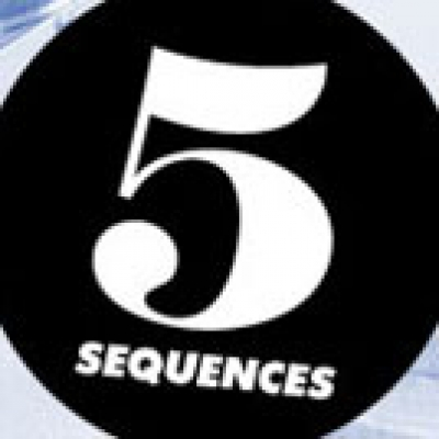 Five Sequences: February 7, 2014