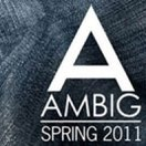 New Ambig Site