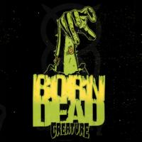 "Creature's ""Born Dead"" Video"