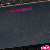 REAL Skateboards: Now More Than Ever