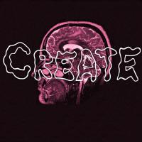 "Create's ""Life & Times"" Video"
