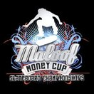 Maloof Money Cup Announces NYC Roster