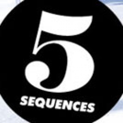 Five Sequences: August 5, 2011