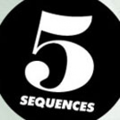 Five Sequences: July 13, 2012