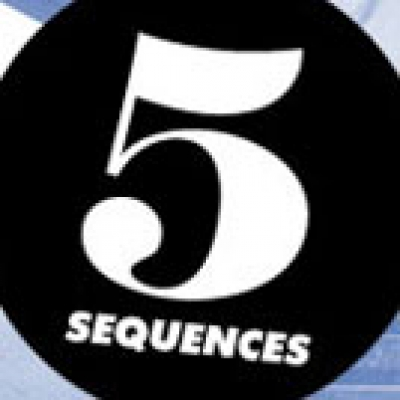 Five Sequences: March 11, 2011