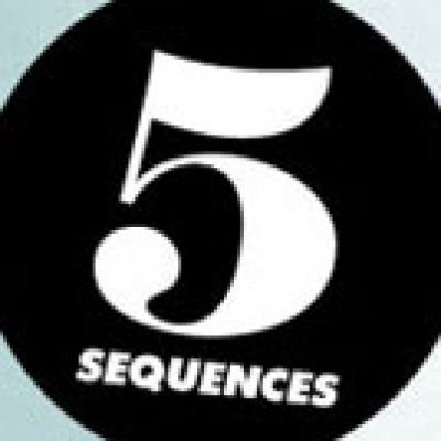 Five Sequences: October 11, 2013