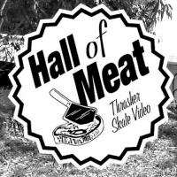 Hall Of Meat: Kevin Bækkel