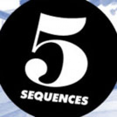 Five Sequences: February 17, 2012