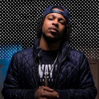 G Perico Interview