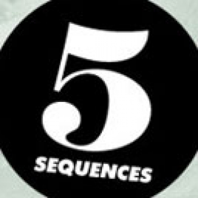 Five Sequences: June 7, 2013