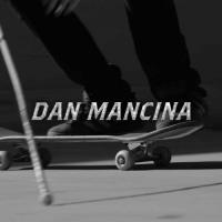 Dan Mancina for Thunder Trucks