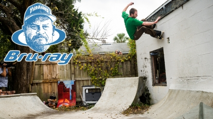 Bru-Ray: Best of Grant Taylor