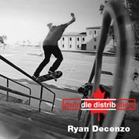"Ryan Decenzo's ""Eh Canadian Story"" Video"