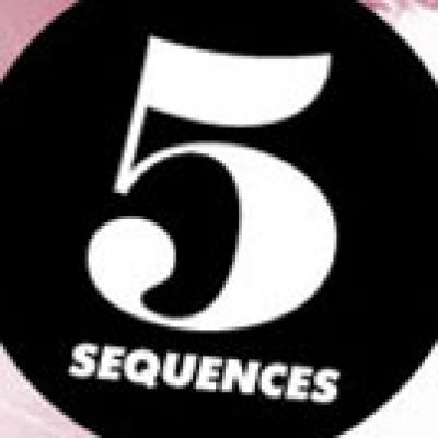 Five Sequences: September 20, 2013