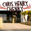 Roger Of The Month: Chris Henry