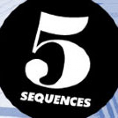 Five Sequences: July 11, 2014