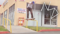 "Bobby Long's ""NSD"" Part"