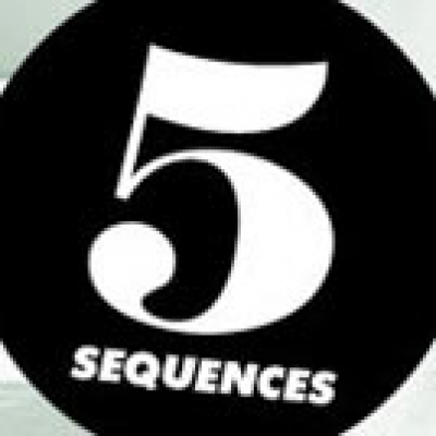 Five Sequence: August 17, 2012