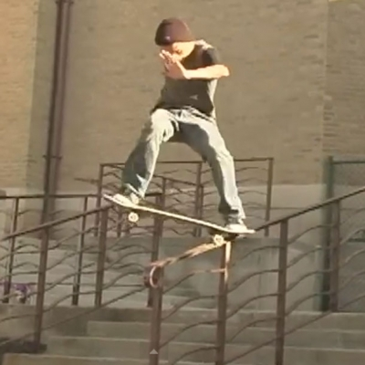 "Jalen Willis' ""Contrast"" Part"