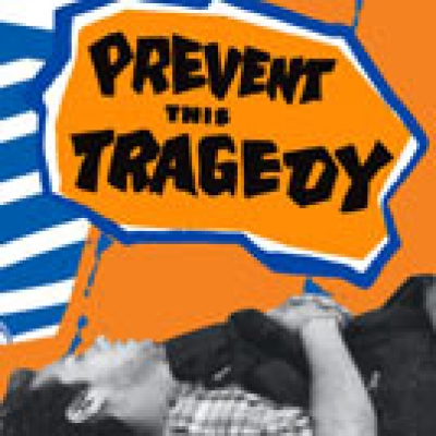 Prevent This Tragedy: Fowler & Molinar