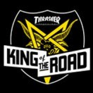 King Of The Road 2010 Announced