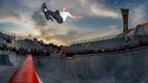 Vans Park Series 2019: Montreal Photos