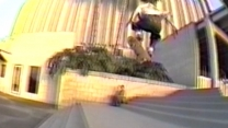 "Jeremy Wray's ""Debbie Does Blockhead"" Part"
