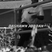 Dashawn Jordan for Thunder Trucks