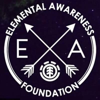 Elemental Awareness Foundation