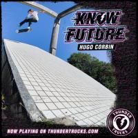 Know Future: Hugo Corbin