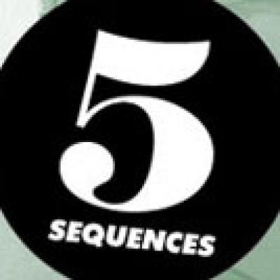 Five Sequences: April 20, 2012