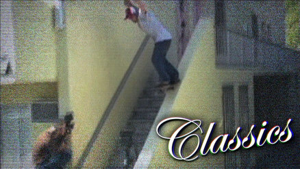 "Classics: Zered Bassett's ""Vicious Cycle"" part"