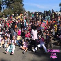 Pushing For Pink '17 Recap Video