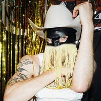 Orville Peck Interview