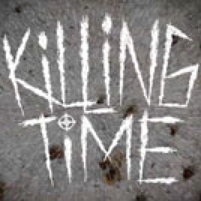 Killing Time: Teaser 1